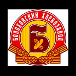 Болоховский хлебозавод